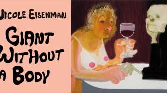 Astrup Fearnley Museet reopens with Nicole Eisenman – Giant Without a Body