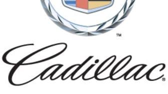 Cadillac CTS-V under åtta minuter på Nürburgring