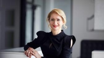 """""""Unsere schlimmsten Befürchtungen haben sich leider bestätigt."""" - BdS-Hauptgeschäftsführerin Andrea Belegante zu den heutigen Beschlüssen zur Schließung von Restaurants"""