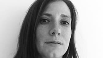 Stefanie Malmgren de Oliveira