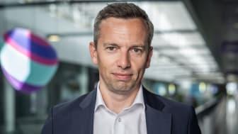 Thomas Kjærsgaard