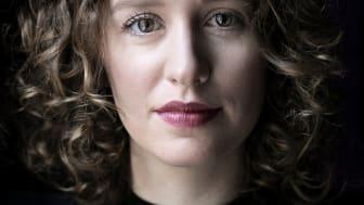 Olga Ravn si nyaste diktsamling ute på norsk