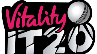 Vitality IT20