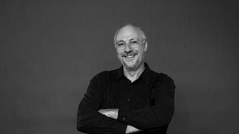 Pressinbjudan: En av världens främsta arkitekter besöker Östergötland – gästar seminarium om kunskapsmiljöer och städers utveckling