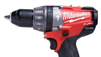 Milwaukee M18 FUEL™ - M18 CPD 32-C