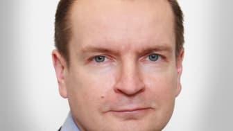 Jens Nurmi
