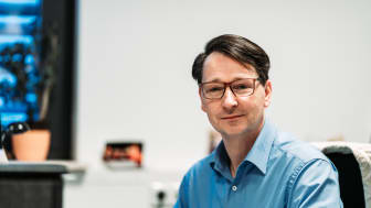 PhDr. Sven-David Müller bringt Rheuma-Ampel heraus