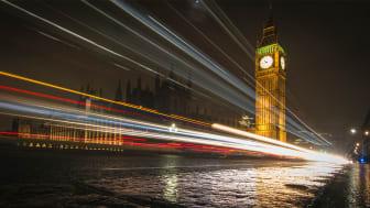 Brexitavtalet ur GDPR-synvinkel - Återigen en tillfällig lösning