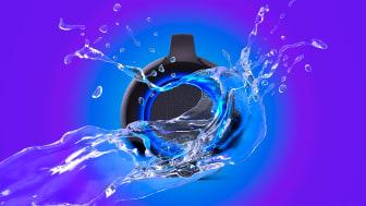 SRS-XG500_IP66_waterproof_gradation_full-Large