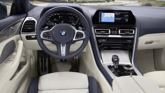 BMW Gran Coupé, kuva 3