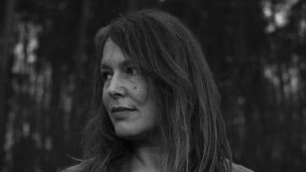 Portrett: Charlotte Thiis-Evensen