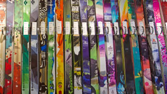 SkiStar AB: SkiStar aiming for new business with major venture in mountain sports e-commerce