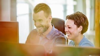 Sigma Serve får nytt förtroende som partner till PRI Pensionsgaranti att ansvara för deras IT-drift och tillhörande tjänster.