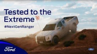NextGen Ranger_4.jpg