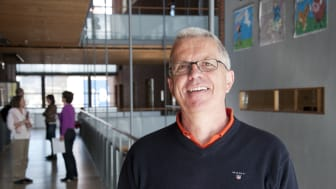 Forte beviljar projekt om psykisk hälsa i förskolan 2, 5 miljoner kronor