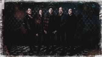 inflames group_2.jpg
