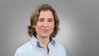 Prof. Dr. med. Barbara Sonntag