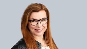 Pauliina Posti: Tehokas rekrytointiprosessi säästää yhtiön kuluja ja resursseja