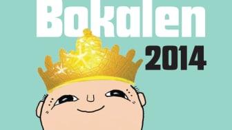Pressinbjudan till Alfons-Bokalen tisdagen den 3 juni kl. 13.00