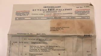 Batteribyte 1935