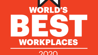 Fortune WorldsBestWorkplaces 2020 JPG.JPG