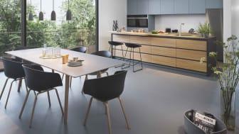 Arkitekturgalan 2021: GROHE delar ut Kasper Salin-priset