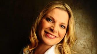 Charlotta Huldt