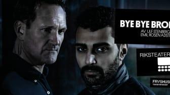 FB_Bye_bye_bror_v20_1