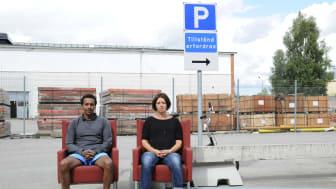 Scenkonst Sörmland intar Dramaten 8 september
