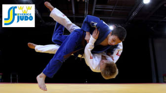 Swedish Judo Open