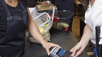 Apple Pay Now Available to Millions of French Visa Cardholders