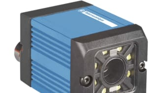 Nye sensorer sikrer hurtig kvalitetskontrol