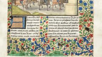 Alexanderhandskriften