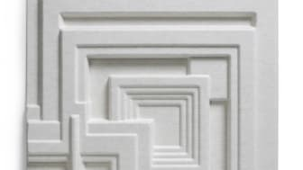 SOUNDWAVE-ENNIS-Acoustic-panels-Frank-Lloyd-Wright-offecct-3