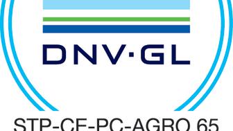 Möller on saanut korkeasta laadusta kertovan DNV-sertifikaatin