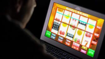 Hur har utvecklingen av hjälpsökande för spelberoende sett ut under pandemin?