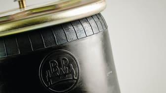 In den Original-Ersatzteilen von BPW steckt dieselbe Kompetenz und Qualität wie in unseren Neuteilen.