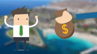 Timeshare Compensation payouts. Are they real, or just a way for fraudsters to charge you fees?