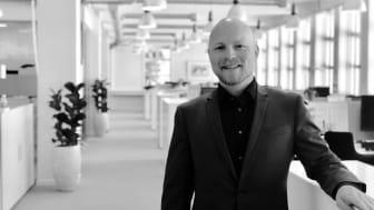 Chris Hommeltoft Petersen, Senior Specialist Trade Credit (Aon Denmark, Strandgade 4 C)