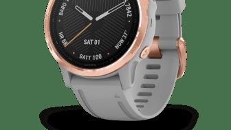 fenix6S-Sapphire_HR_1000.3.png