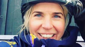 Jenny Callenholt, Tännäskröket