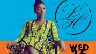 Talented designers raising awareness, embrace and celebrate the sublime beauty of African culture.