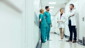 Blocket Jobb hjälper arbetsgivare påverkade av coronaviruset med nytt initiativ