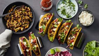 Bean-&-corn-taco-horizontal