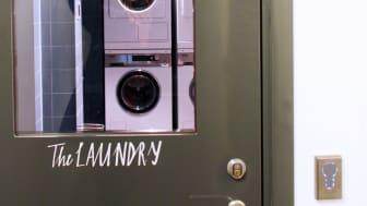 15/20 Laundry Room