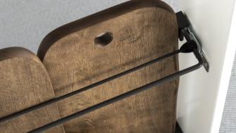 Inredning utdrag 15 brickor-6025