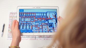 Internet of things, Gamification och 3D-printers bland årets nya utbildningar