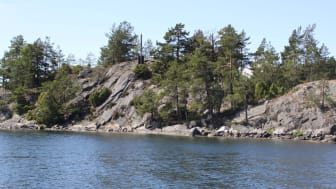 Basestasjon Kragerø