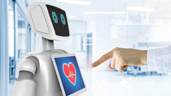 Tekniskt omsorgsstöd – Förslag till internationellt arbete för ekonomisk bedömning av tekniskt stöd för vård i hemmet.