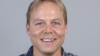 Espen Jensen